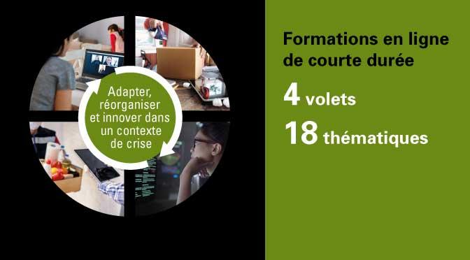 FormationCourteDuree-page