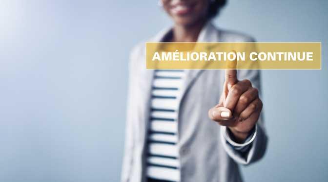 uqac-amelioration-continue