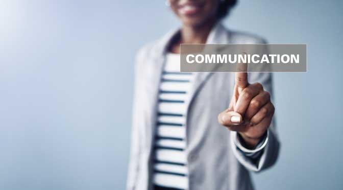 uqac-communication